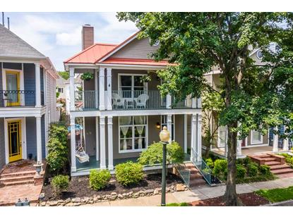 Fine Homes For Sale In Mud Island Tn Browse Mud Island Homes Download Free Architecture Designs Embacsunscenecom