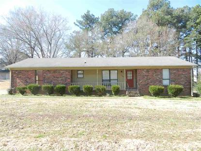 756 HART DR Brownsville, TN MLS# 10071210