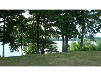 0 SKYLINE DR Clifton, TN MLS# 10074971