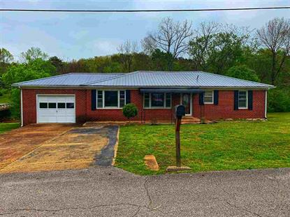 601 GREEN RIVER DR Waynesboro, TN MLS# 10075196