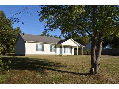 1937 BOYD AVE Brownsville, TN MLS# 10075256