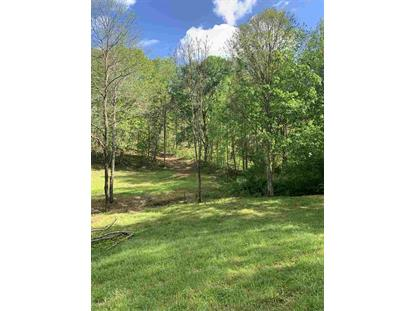 00 OLD 64 HWY E Waynesboro, TN MLS# 10076105