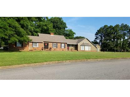 103 DIXIE AVE Brownsville, TN MLS# 10078621