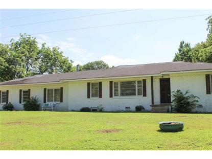 1036 SAND FORD RD Henning, TN MLS# 10079439
