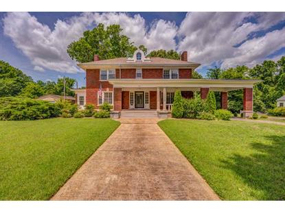188 S JEFFERSON ST Ripley, TN MLS# 10079467