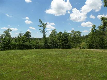 2 RIVER BREEZE DR Sugar Tree, TN MLS# 10079585
