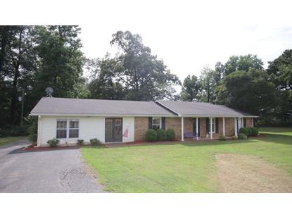 1203 WOODVILLE RD Ripley, TN MLS# 10079706
