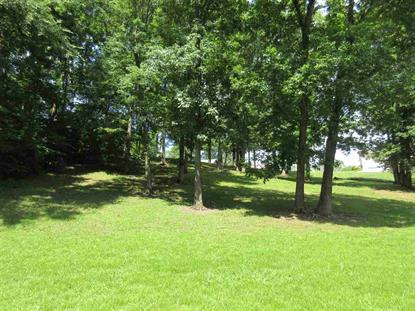 LOT 23 CHEROKEE LN Bath Springs, TN MLS# 10080131