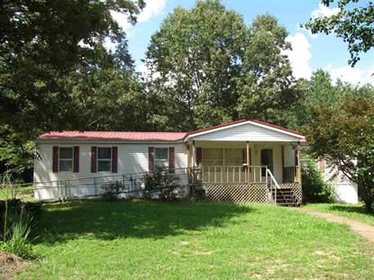 4901 OLD STAGE RD Adamsville, TN MLS# 10080504