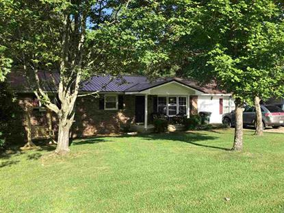 225 FIRST AVE S Collinwood, TN MLS# 10080561