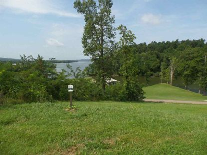 34 BECKS BRANCH DR Sugar Tree, TN MLS# 10080738