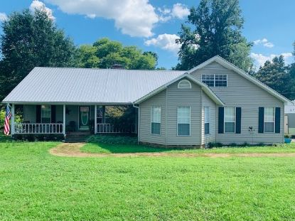 221 OLD SHILOH RD Adamsville, TN MLS# 10080863