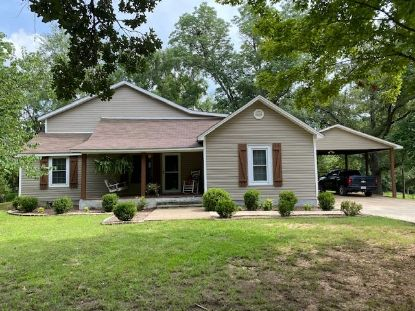 534 BEATCHER LN Adamsville, TN MLS# 10080886