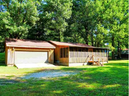 399 RIVERBEND RD Brownsville, TN MLS# 10081027