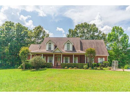 1574 OTIS PLUNK RD Bethel Springs, TN MLS# 10081072