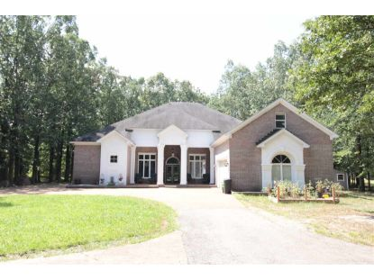 2225 CLAY POND DR Oakland, TN MLS# 10081128