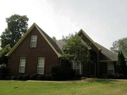 270 COUNTRYSIDE DR Oakland, TN MLS# 10081144
