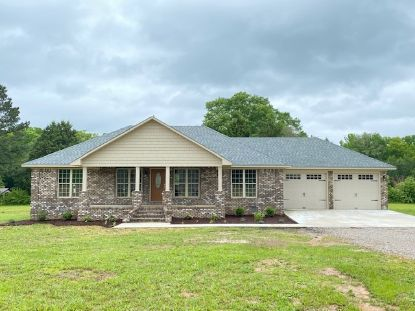 70 MUSIC WAY Savannah, TN MLS# 10081312