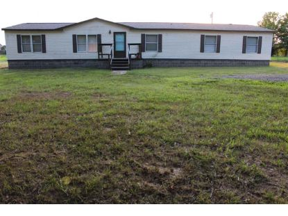 963 HYDE RD Ripley, TN MLS# 10081337