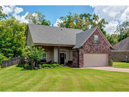 485 TATE DR Oakland, TN MLS# 10081514