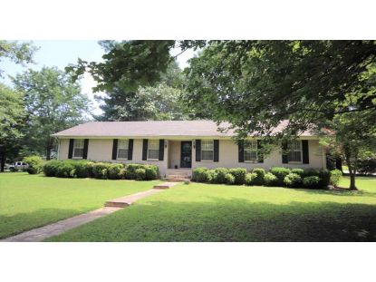129 THOMPSON DR Ripley, TN MLS# 10081620
