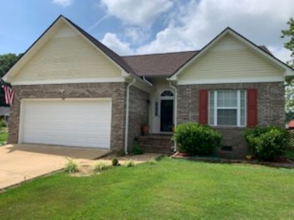 15 BLUEBELL CV Savannah, TN MLS# 10081692