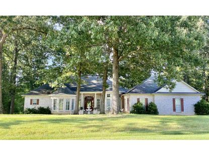 35 CHRIS JOE RD Oakland, TN MLS# 10081758
