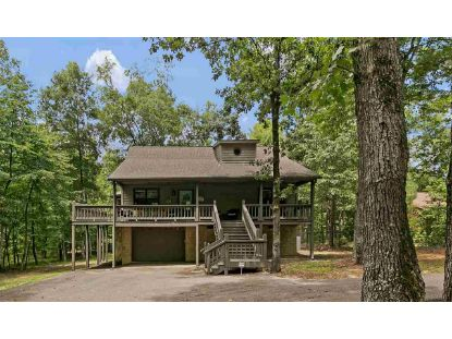 435 SLATE ROCK DR Counce, TN MLS# 10081784