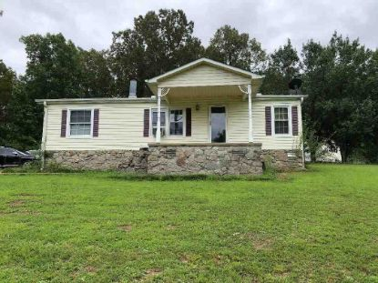 1753 BARRIERTOWN DR Savannah, TN MLS# 10081788