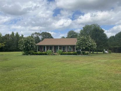 185 BAXTER RD Counce, TN MLS# 10081809