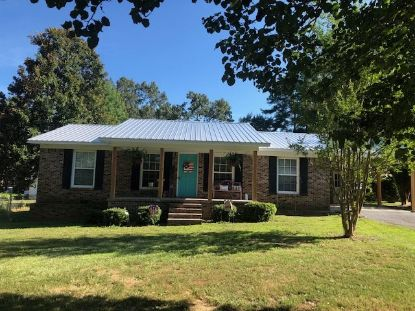 40 LEWTER RD Crump, TN MLS# 10081815