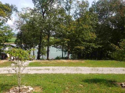 LOT 68 & 69 CROW LN Bath Springs, TN MLS# 10085595