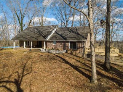 889 SELF HOLLOW LN Bath Springs, TN MLS# 10090494