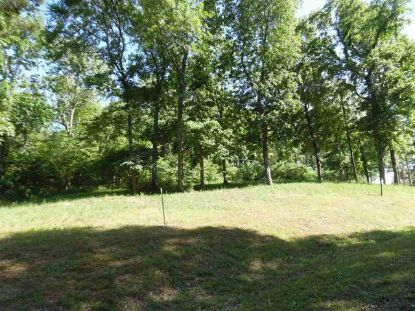 0 ADAM LOOP Bath Springs, TN MLS# 10091606