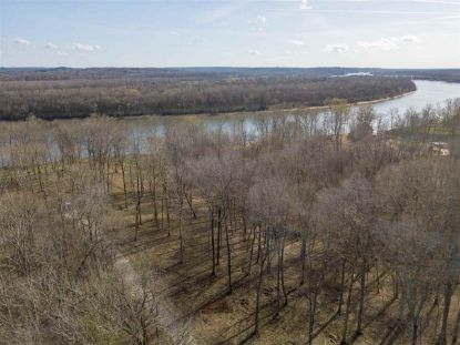 8 ISLAND VIEW DR Bath Springs, TN MLS# 10095378