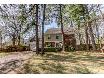 2795 BEAUX BRIDGE CV Germantown, TN MLS# 10095885