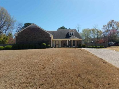 8997 ASHMERE DR Germantown, TN MLS# 10096387