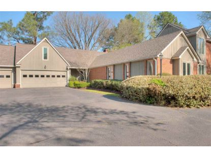 1813 ALLENBY GREEN DR Germantown, TN MLS# 10096389