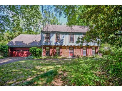 8100 GORINGWOOD LN Germantown, TN MLS# 10097346