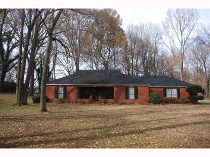 5559 RUST ROAD, Memphis, TN