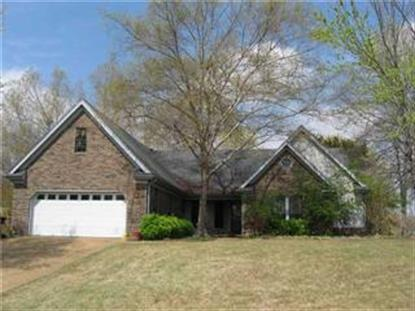 418 LAWNWOOD DRIVE, Collierville, TN