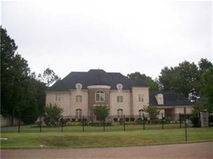 4768 FOREST HILL-IRENE ROAD, Collierville, TN