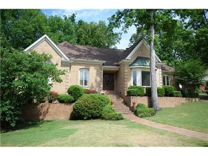 52 PLANTATION WOODS COVE, Cordova, TN