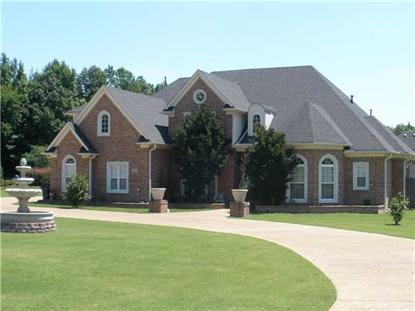 6158 AUTUMN POINT RD Olive Branch MS 38654 Weichert.com  Sold or expired 47854887
