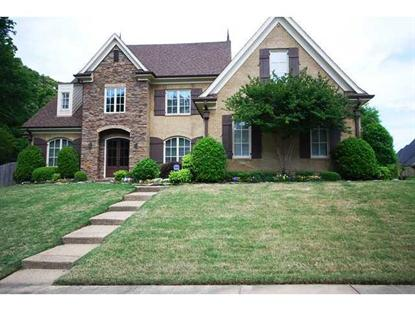 2992 WINDSTONE WAY, Germantown, TN
