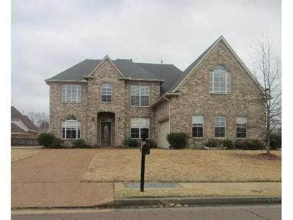 1550 SUTTON MEADOW LN, Cordova, TN
