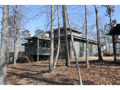 meet counce singles 640 river cliff ln counce, tn $1,375,000  nature all around while driving to this custom-built waterfront home with plenty  meet the team property types.