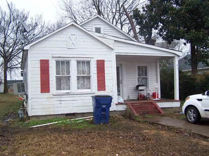 195 FAIRGROUND , Savannah, TN