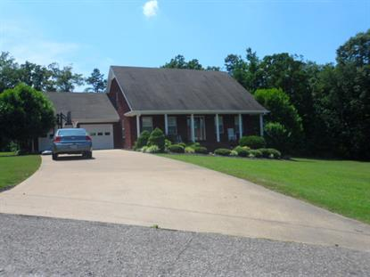 170 JORDAN GLEN , Savannah, TN