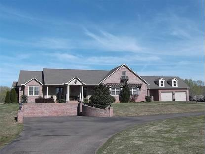 155 WOODCHUCK , Counce, TN